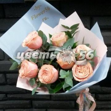 Цветы оптом нижний новгород розы #5