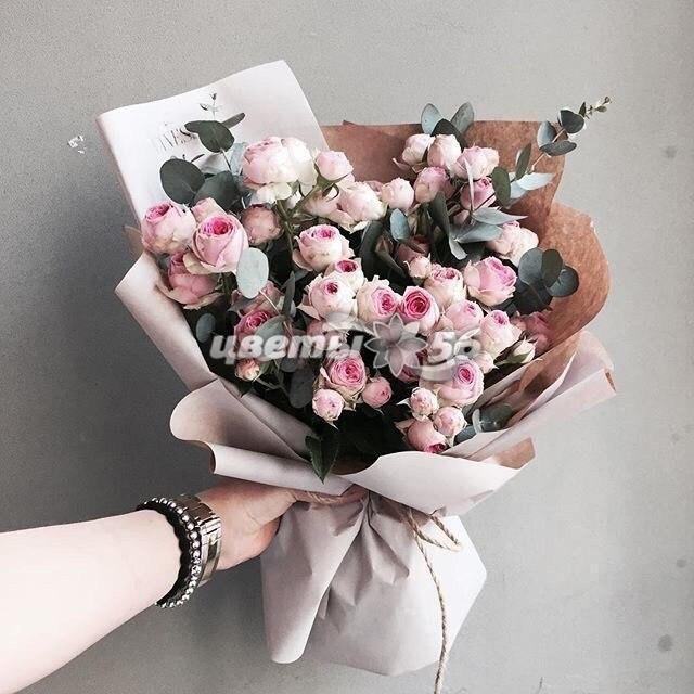 доставка цветов flower56.ru