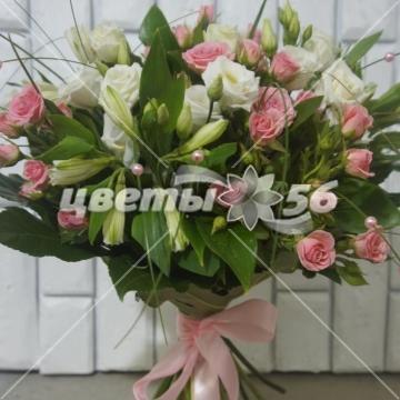 Цветы доставкой сколько стоит заказать цветы для девушки из другого города магазин